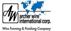Capron Manufacturing Company
